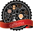 /img/cms/codazon-fastestplus-grocery-gourmet/theme/general_header/small_logo__caffemix Logo.png